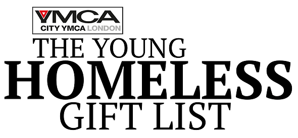 THE YOUNG HOMELES GIFT LIST.png