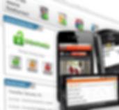 Interactive Alarm Services Asheville NC Johnson City TN Gatlinburg