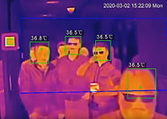 thermal_imaging2.jpg