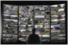 Virtual Guard CCTV Asheville NC Hendersonville NC Johnson City TN