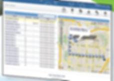 GPS Tracking Fleet Management Asheville NC Johnson City TN Sevierville