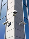 CCTV Camera System Asheville Sevierville Johnson City