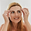 Thumbnail: Goodbye Wrinkles Forehead Mask