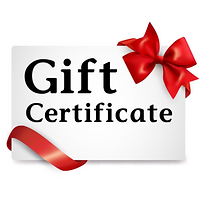 magpies-gifts-gift-certificates-42467_1.
