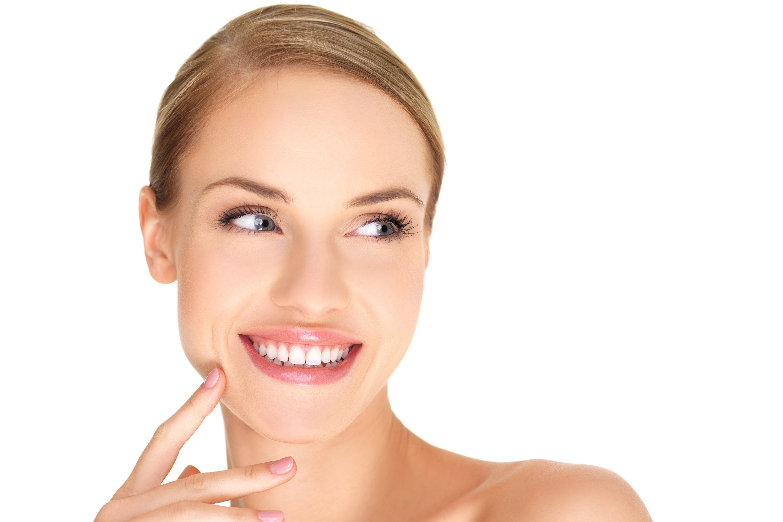 PURE SMILE TEETH WHITENING