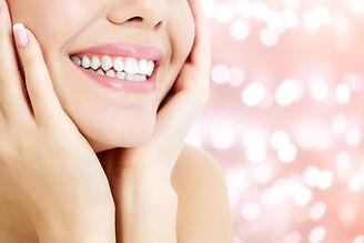 teeth-whitening-cronulla-puresmile-bonit