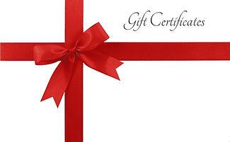 png-transparent-gift-card-voucher-dance-