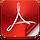 PDF-icon+48.png