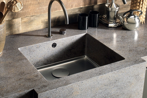 Corian Redhill Reigate Dorking Oxted Www