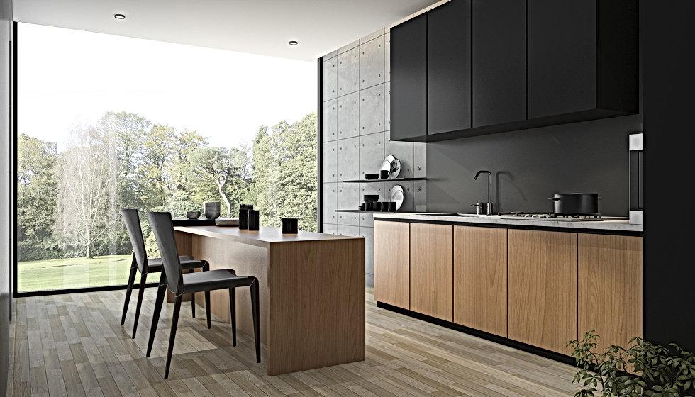 Kitchen Main 1.jpeg