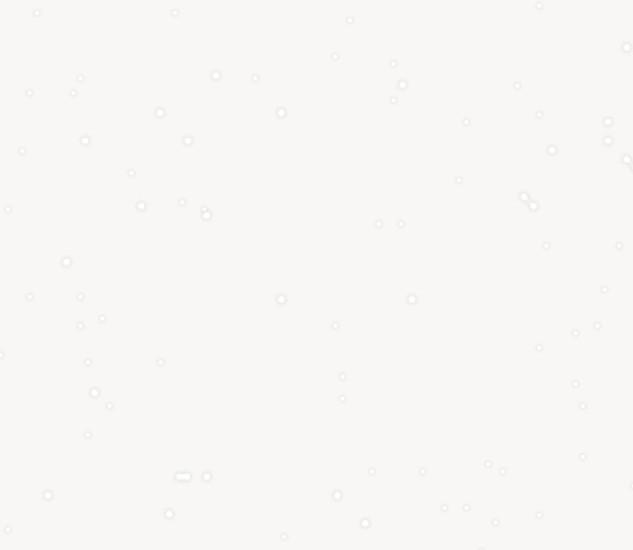 Sparkling-White-Swatch-850-x-550.jpg