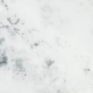 Carrara-White-850-x-550.jpg