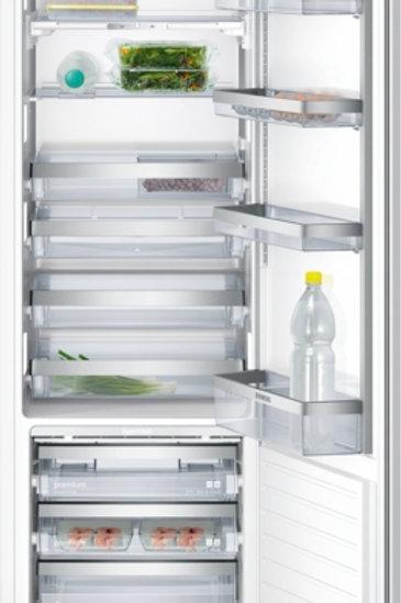 Siemens KI42FP60GB Built in Tall fridge