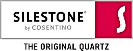 Silestone Logo.png