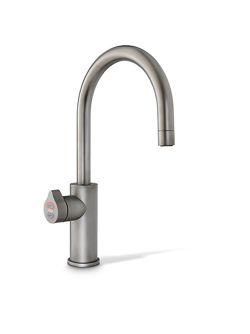 Hydro Tap Arc Boiling Chilled Gunmetal