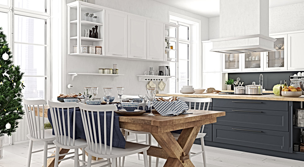 Kitchen Main 4.jpeg