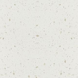 Ice-Crystal-850-x-550.jpg