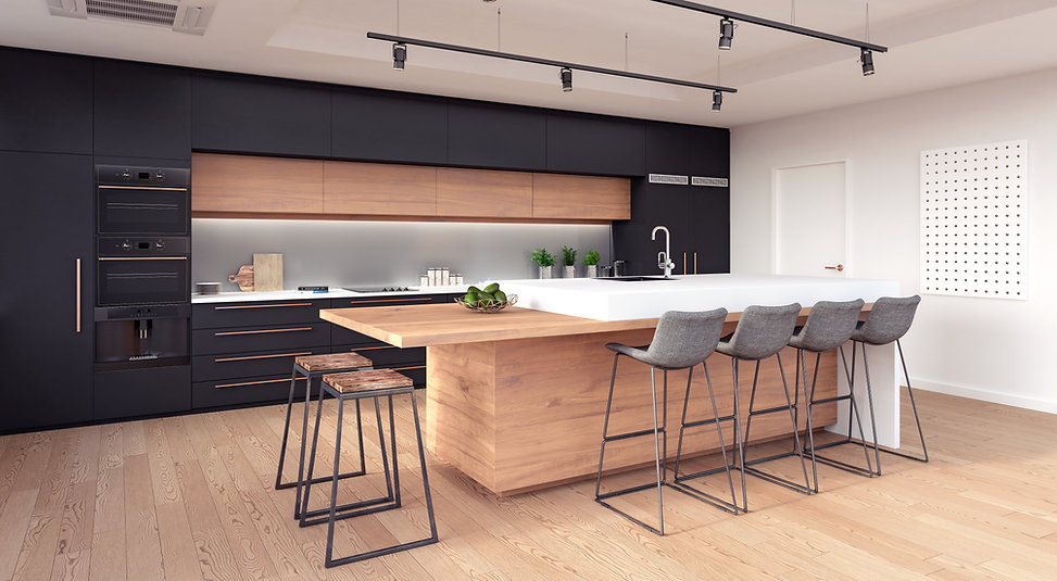 Kitchen Main 2.jpeg