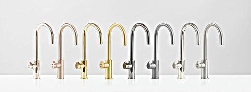 Zip Platinum Colours.jpg