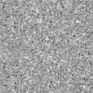 Peakstone-850-x-550.jpg