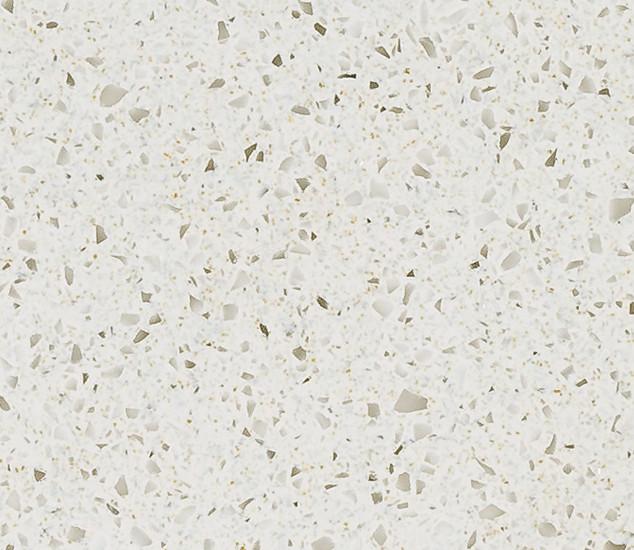 Grey-Crystal-swatch-850-x-550.jpg