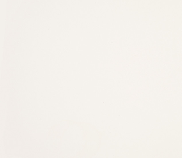 White-850-x-550.jpg