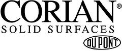 Corian Logo 2.png
