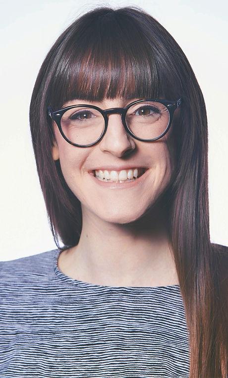 Kate_Headshot_v2.jpg