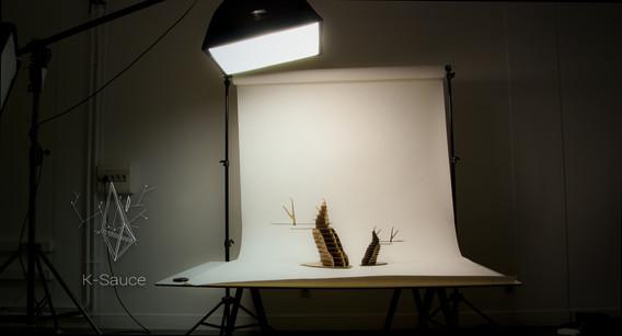 atelier de shooting.jpg