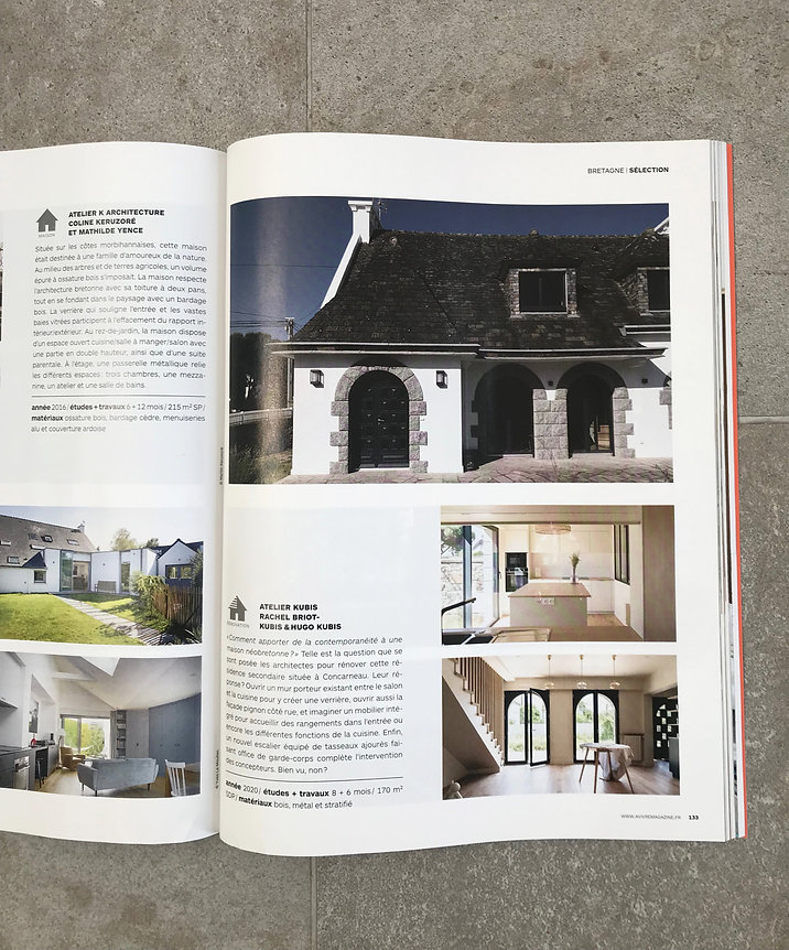 Mag A VIVRE 116 A .jpg