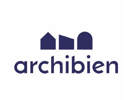 Concours Archibien