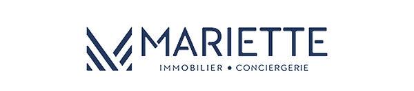 Mariette .jpg