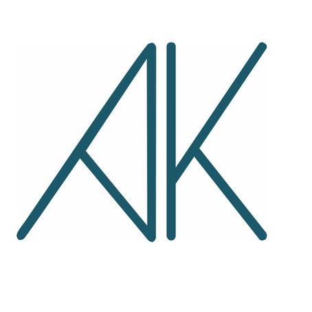 Nouveau logo pour Atelier Kubis