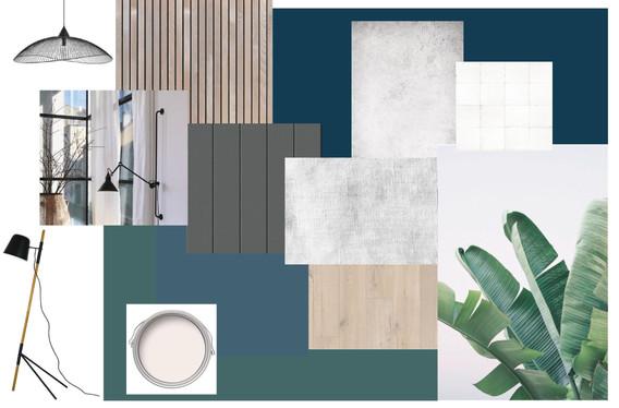 planche matériaux.jpg