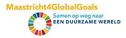 Maastricht4GlobalGoals.jpg