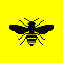 Bee Collective