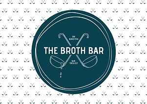 The Broth Bar