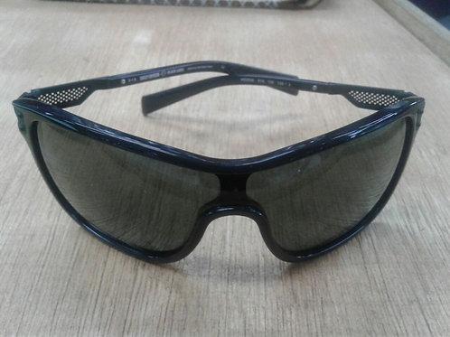 Óculos original HD