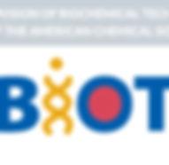 BIOT ACS.jpg