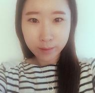 Min's photo.jpg