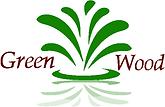 logo_1794010_web.png