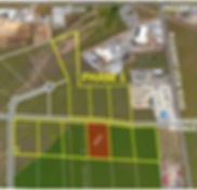 Bighorn Industrial Park, Post Falls, ID 83854