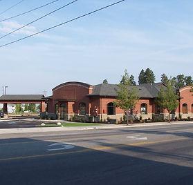 323 N Spokane Street, Post Falls, ID 83854