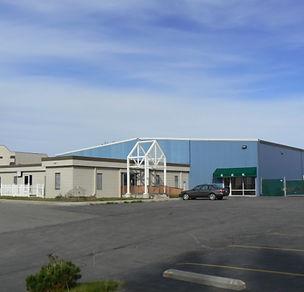 167 Miles Ave, Hayden, Idaho 83835