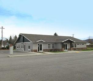 3365 E Quad Park Court, Post Falls, Idaho 83854