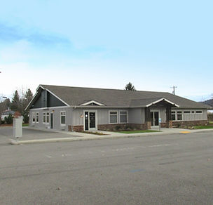 3365 Quad Park Court, Post Falls ID 83854