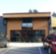 414 W Seltice Way, Post Falls, ID 83854