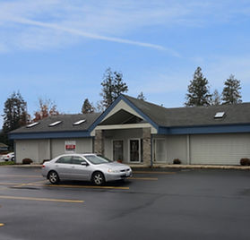 1206 N Idaho Street, Post Falls, ID 83854