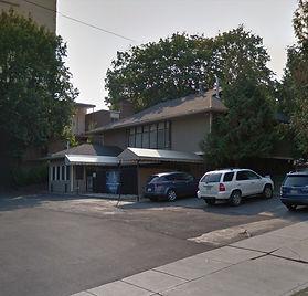 524 W 6th Avenue, Spokane, WA