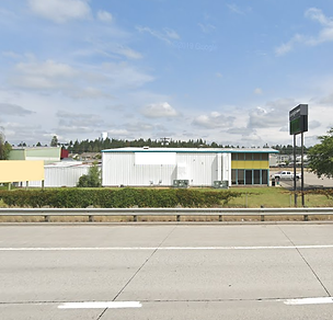 12822 Indiana Avenue, Spoane, WA